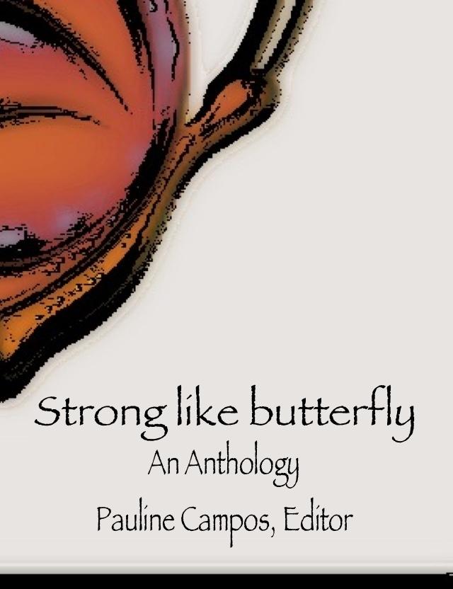stronglikebutterfly