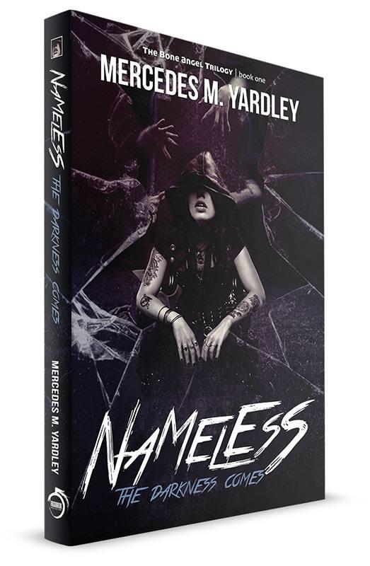 Namelesscover4