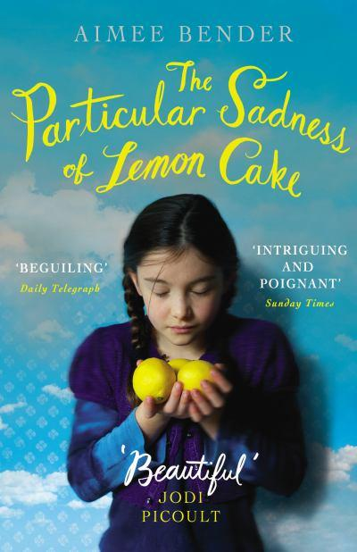 the-particular-sadness-of-lemon-cake