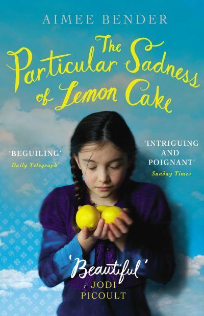 the-particular-sadness-of-lemon-cake