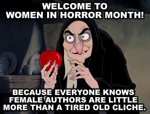 Meme Created by Sister Hag Tonia Brown