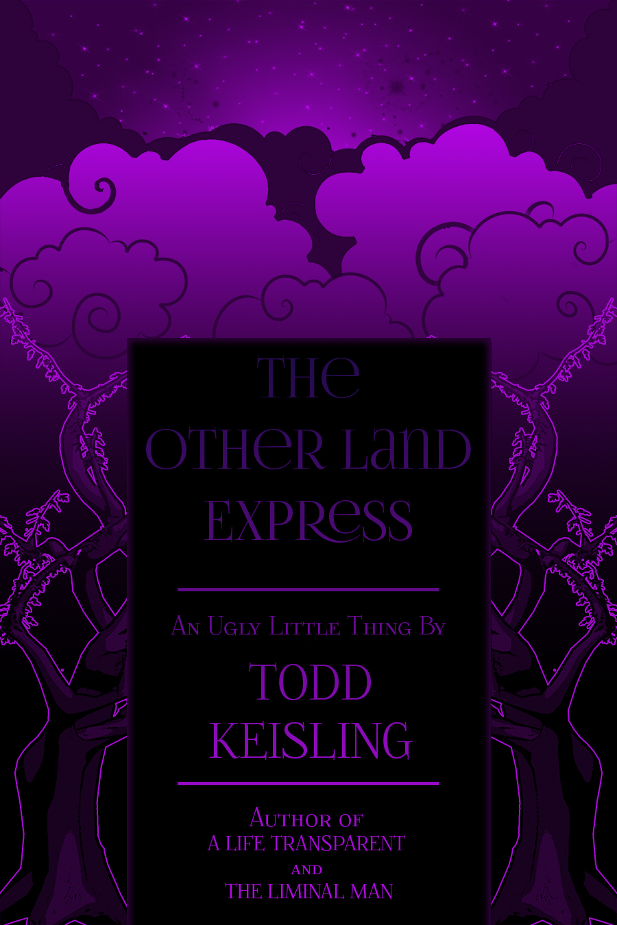 the-otherland-express-150