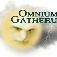 omniumgatherum