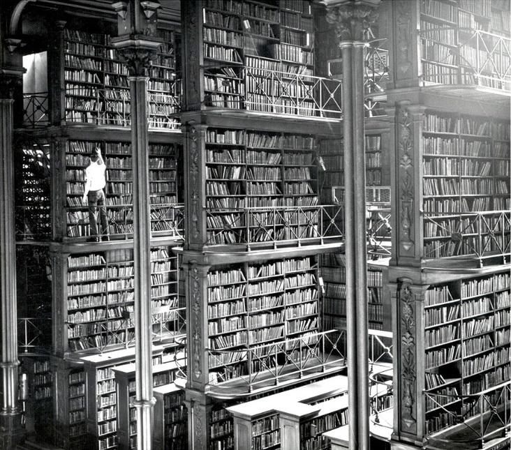 old-library-cincinnati_orig