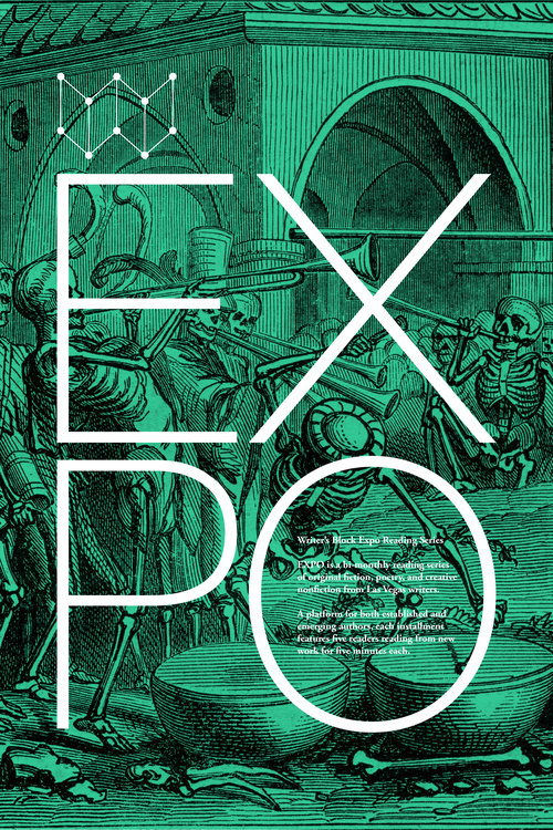 Expo Poster3