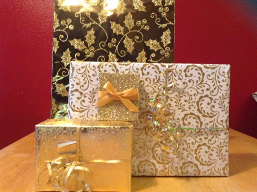 Christmas Gifts for Children with Special Needs
