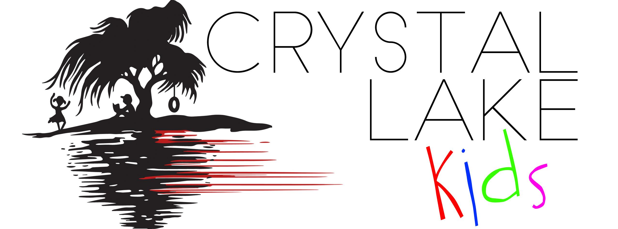 Announcing Crystal Lake Kids!