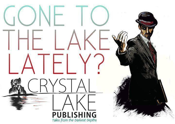 Three More Weeks to Submit to TALES FROM THE LAKE VOLUME 6!