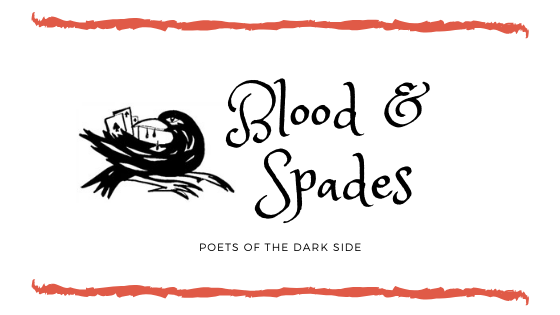 I Wrote an Article for Blood and Spades!